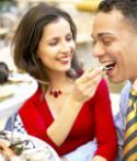 Preparing Yourself for Dating Season