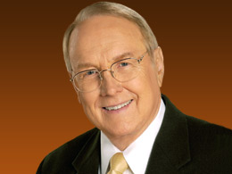 James Dobson Family Minute 9/18/2002