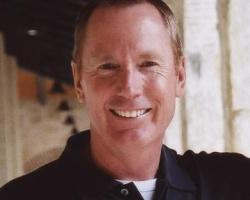 Preaching on Life: An Interview with Max Lucado