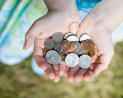 Modern Money Myths