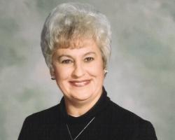 ABCs of Alzheimer's Ministry