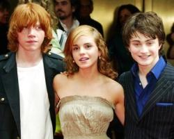 Harry Potter and the Christian Allegory