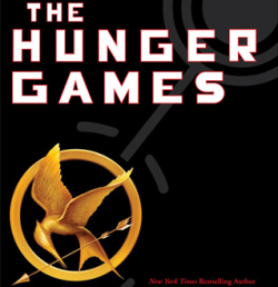 Katniss and Christ: Meeting the Hunger in Middle School Girls