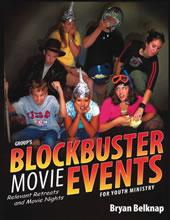 Group's Blockbuster Movie Events