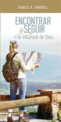 Encontrar y Seguir la Voluntad de Dios