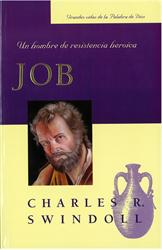 Job: Un Hombre de Resistencia Heroica