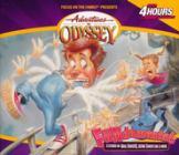 Adventures in Odyssey #04: FUN-damentals