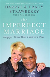 Save a Marriage with An Imperfect Marriage