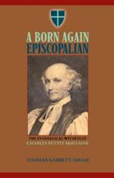 A Born Again Episcopalian