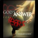 God's Answer For Your Fears-Series