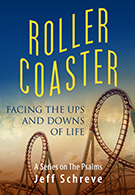 Roller Coaster: Facing the Ups and Downs of Life