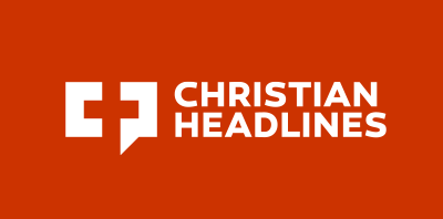 Christian Newspaper Editor Files Discrimination Complaint over Firing