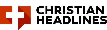 ChristianHeadlines.com