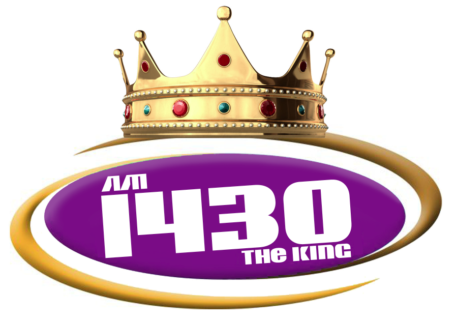 AM 1430 The King