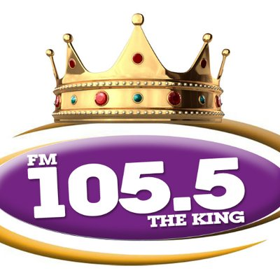 FM 105.5 The King