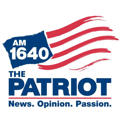 KDZR 1640 AM Station - News Talk