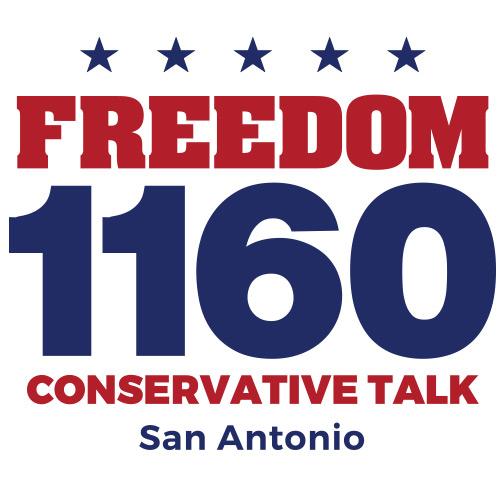 Freedom 1160