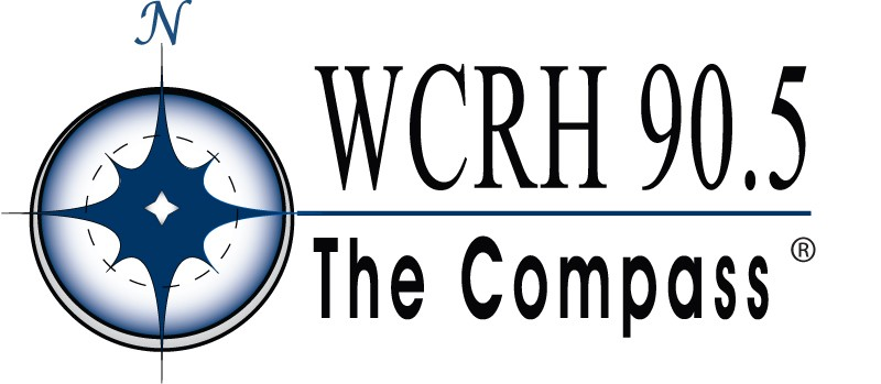 WCRH, The Compass