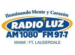 Radio Luz Miami