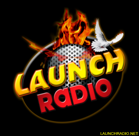 Launch Radio FM