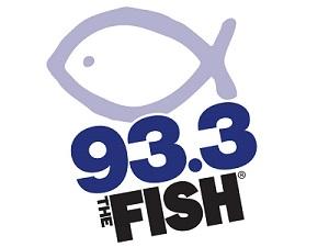 93.3 FM KKSP
