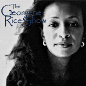 The Georgene Rice Show