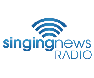 Singing News Radio