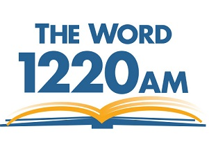1220 AM The Word