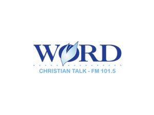 101.5 FM WORD