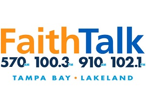 Faith Talk 570 / 910 WTBN