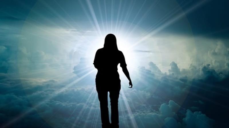 3 Pasos Poderosos Para El Ayuno Y Oración Oraciones