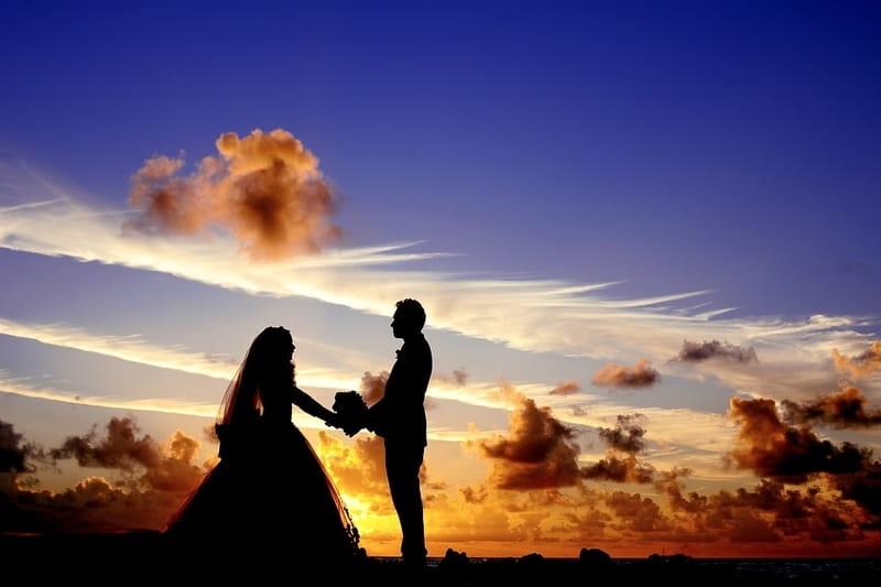 Matrimonio En Problemas Biblia : 20 razones por las cuales fracasan los matrimonios incluyendo