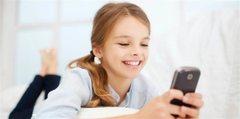 Las 9 Aplicaciones Más Peligrosas Para los Niños