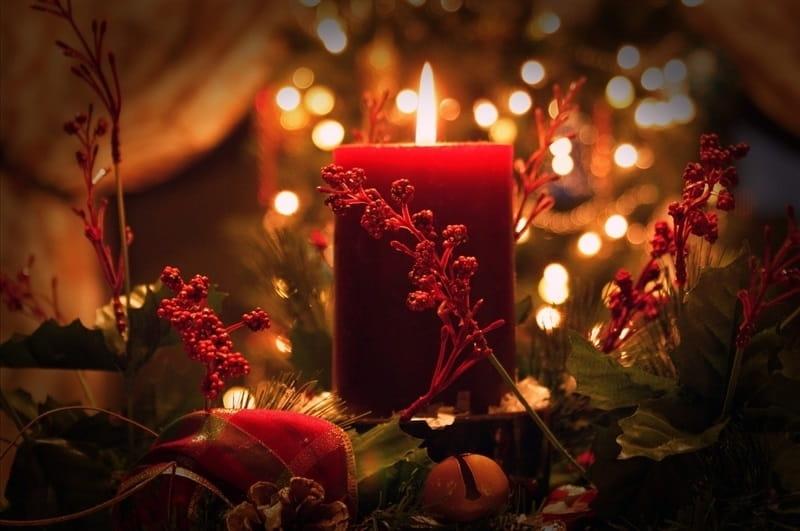 12 Oraciones De Adviento Para Tener Una Hermosa Navidad