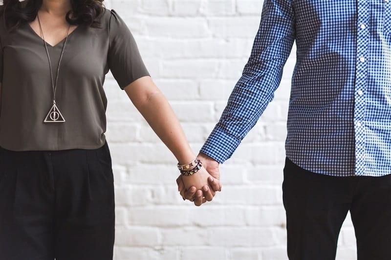 Matrimonio Biblia Paralela : 10 formas de hacer a tu esposo feliz ¡y a tu matrimonio más