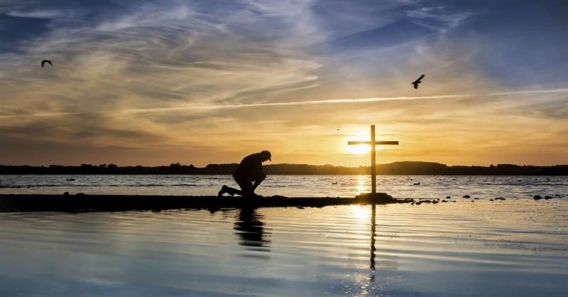 5 Cosas Que Dios Quiere De Usted Cuando Ore