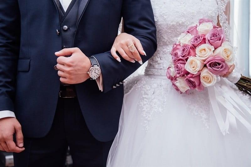 Matrimonios Exitosos Biblia : 6 pasos que salvarán tu matrimonio cristianismo