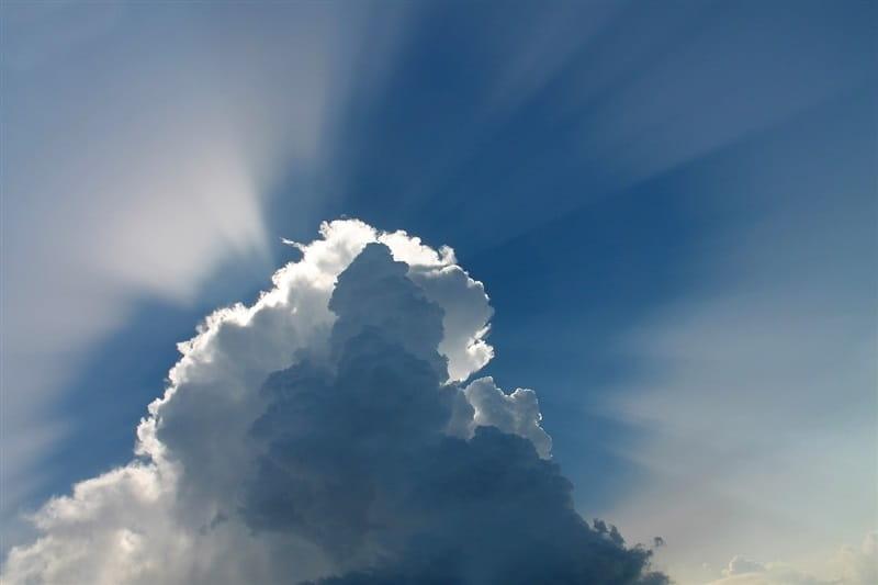 11 Cosas Que Todo Cristiano Debería Hacer Antes De Llegar Al Cielo