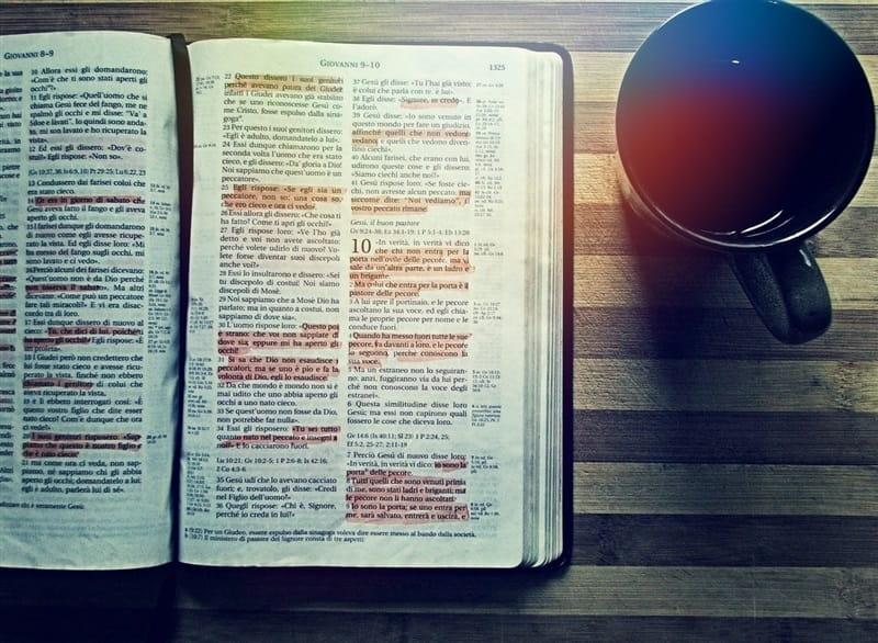 ¿Son las palabras de los amigos de Job inspiradas por Dios? | #CoaliciónResponde