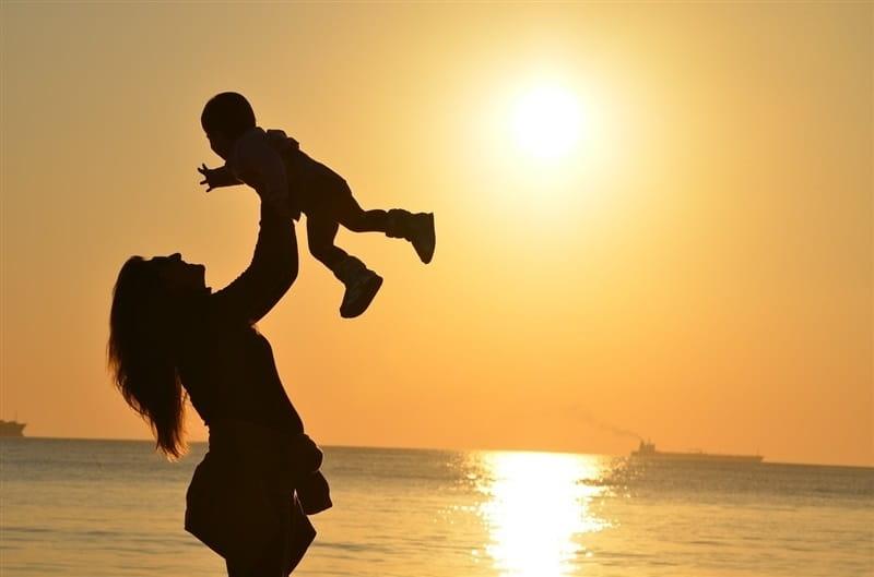 Frases Del Día De Las Madres 25 Hermosas Frases Sobre El
