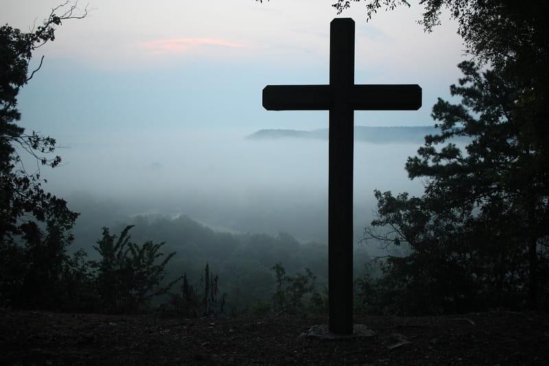 5 Formas para vivir y dar realmente como Jesús