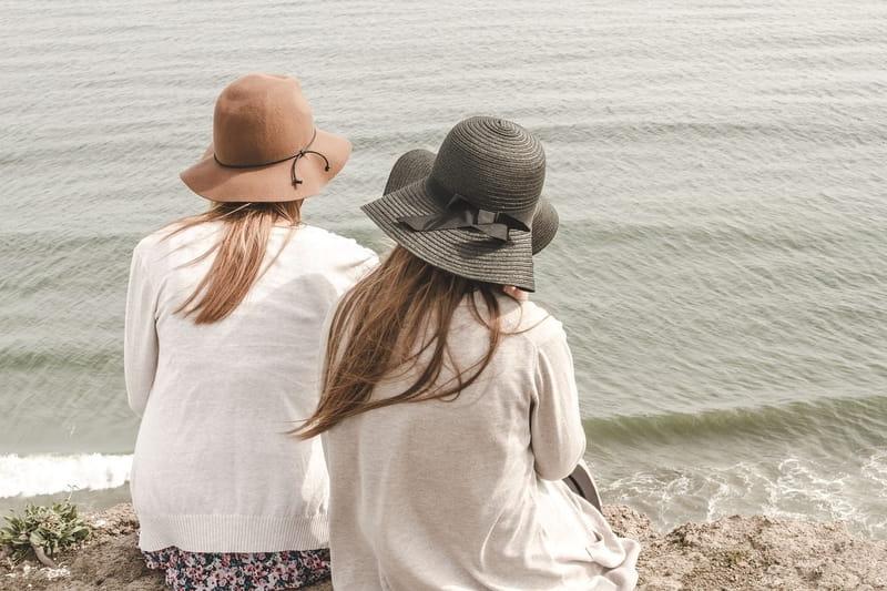 10 amistades de la biblia de las cuales aprender