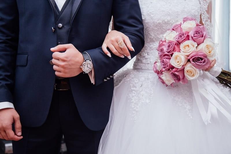 10 Escrituras Que Cada Matrimonio Debería Memorizar