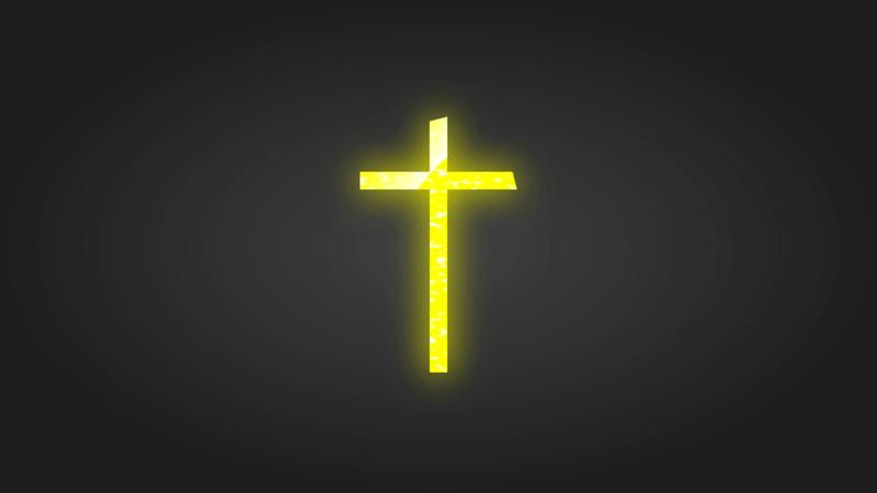 7 Cosas que Dios nos enseña a través de momentos dolorosos