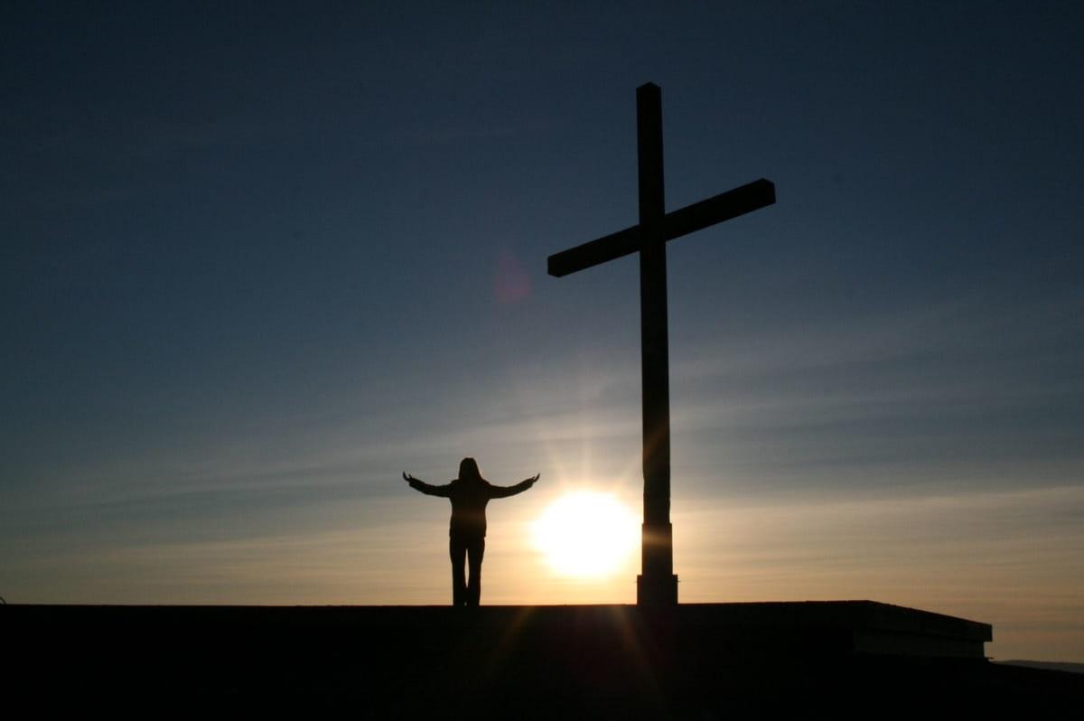 ¿Quién Es El Espíritu Santo Y Cuál Es Su Rol En La Vida Del Cristiano?