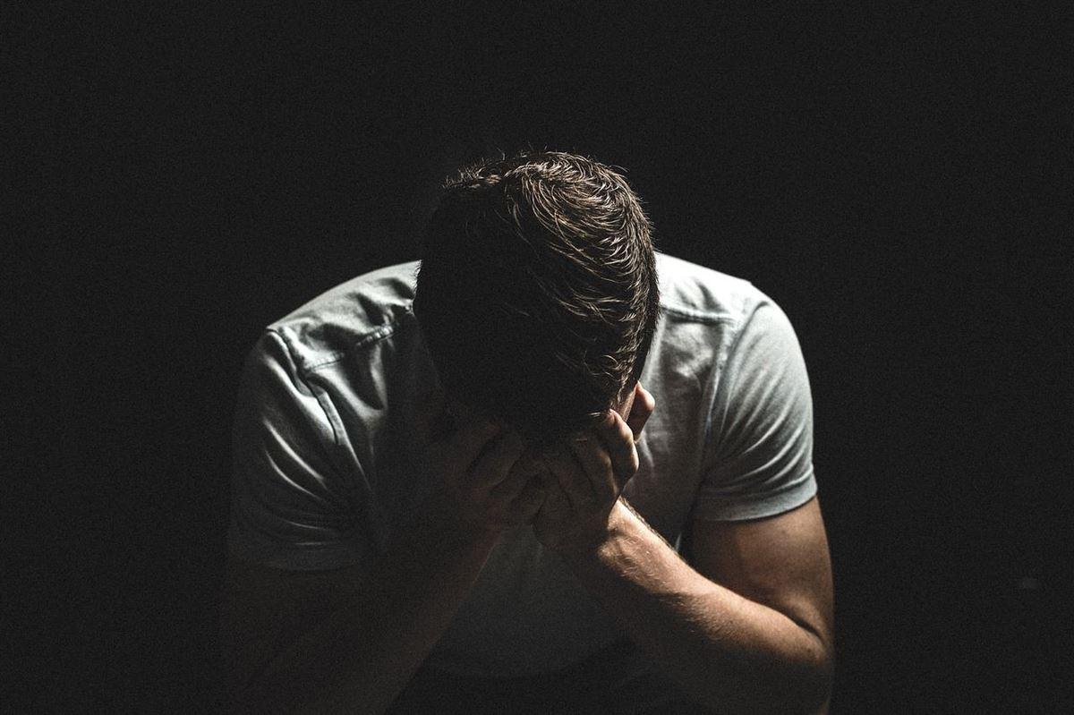 Pedro niega a Jesús – Historia de la Biblia