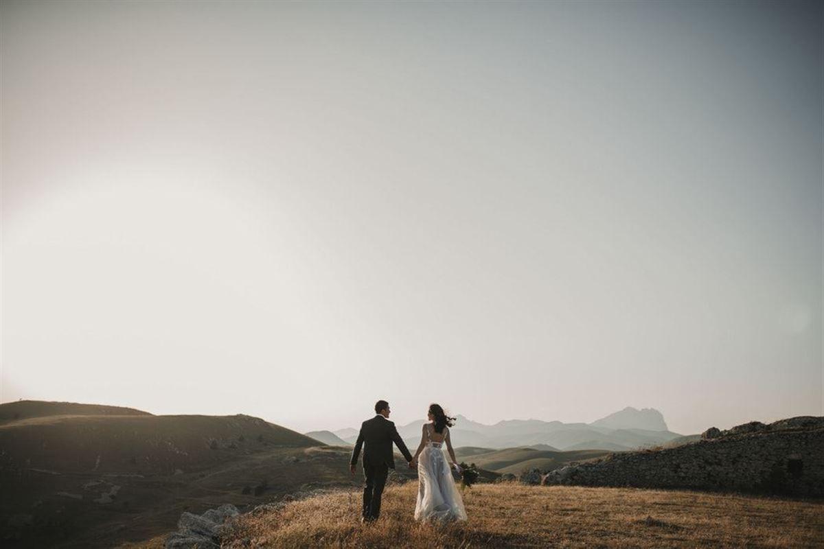 Los 7 Mandamientos Del Matrimonio Cristiano Vida En Cristo