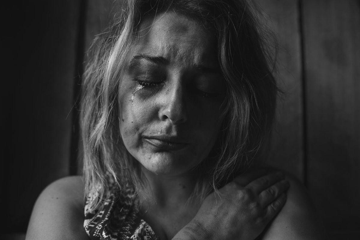 6 Oraciones Para Los Moribundos (Y Los Dolientes)