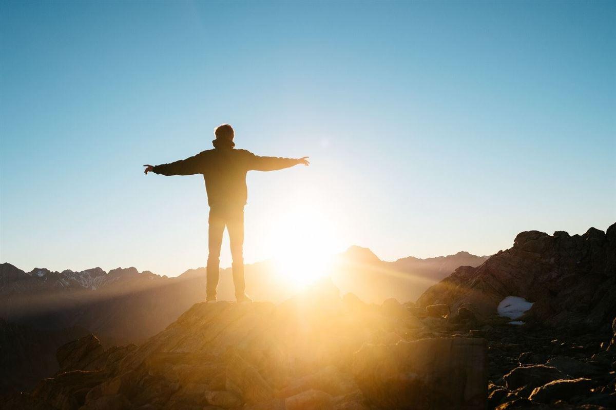 10 Oraciones Matutinas Para Hacer A Diario