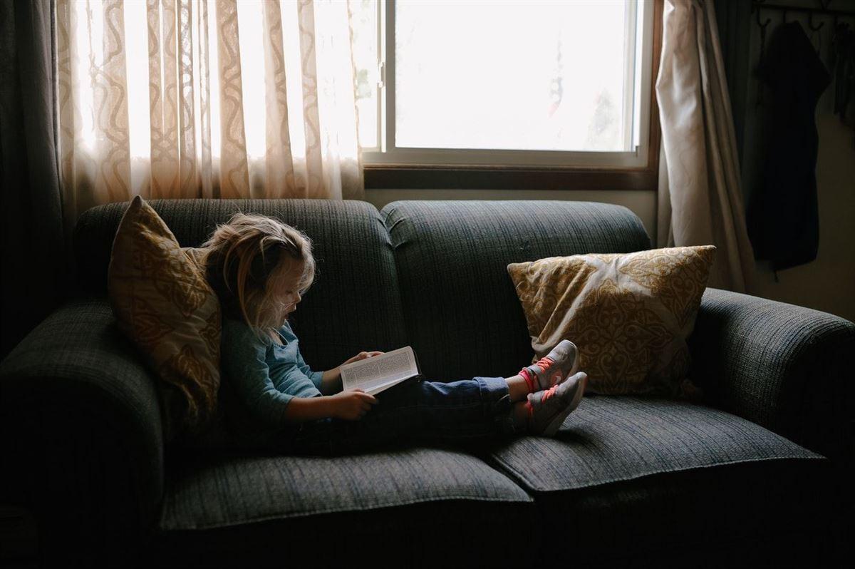 Una Oración De Navidad Para Tus Hijos - Oraciones Diarias